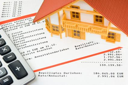 baufinanzierung jetzt berechnen und zinsen sparen die umschuldung so gelingt sie. Black Bedroom Furniture Sets. Home Design Ideas