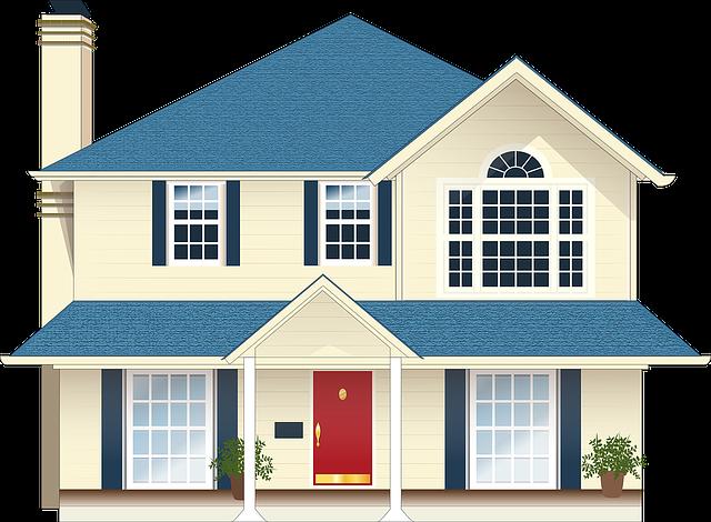 baufinanzierung jetzt berechnen und zinsen sparen fehler. Black Bedroom Furniture Sets. Home Design Ideas