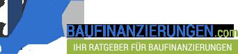 Baufinanzierungen.com
